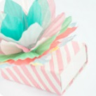 http://accesoriosninabonita.blogspot.com.es/2018/03/diy-packaging-caja-cerillas.html