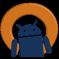 Cara Membuat Config OpenVPN Sendiri di Android + Full Tutorial