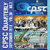 CPSC Quarterly September 2010