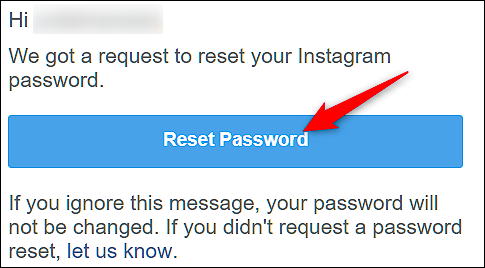 reset-password-instagram-tramite-mail