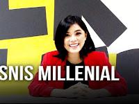 Bisnis Millenial, Bisnis Online Kaum Millenial yang Paling Menjanjikan Saat Ini