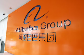 Can you import goods from Alibaba