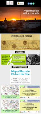 http://sac.usal.es
