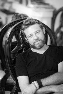 Dmitry Chepovetsky
