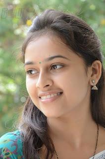 Gateway to world cinema..: SOUTH ACTRESS SRI DIVYA LATEST ...