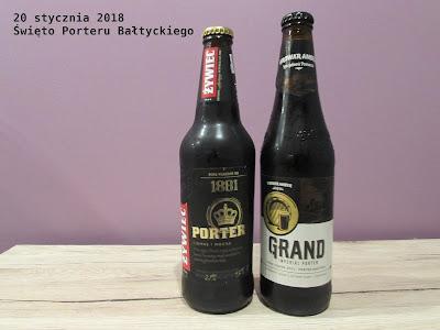 PiwnyNocnik.pl - portal o piwie