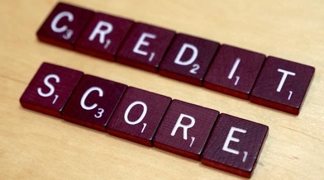 credit repair programs