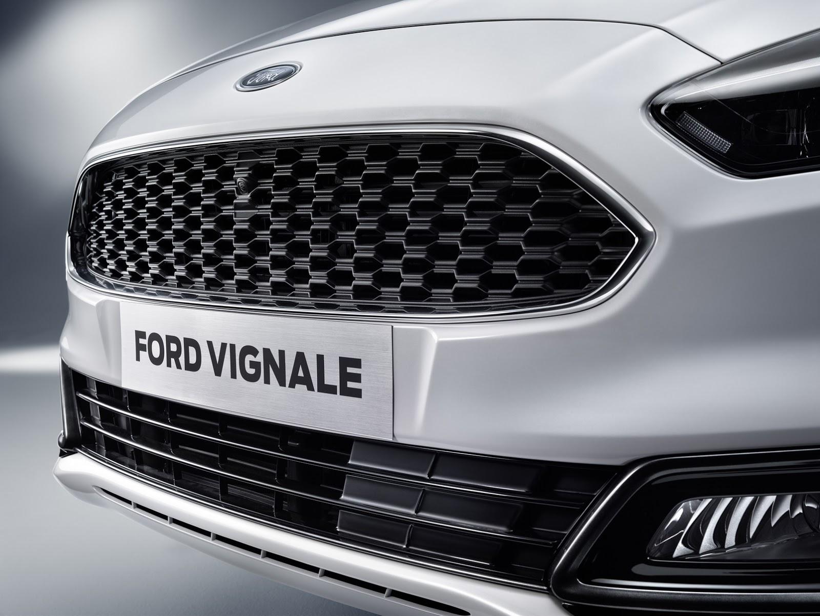 2014 - [Ford] S-Max II - Page 6 Ford-S-MAX-Vignale-Geneva-04