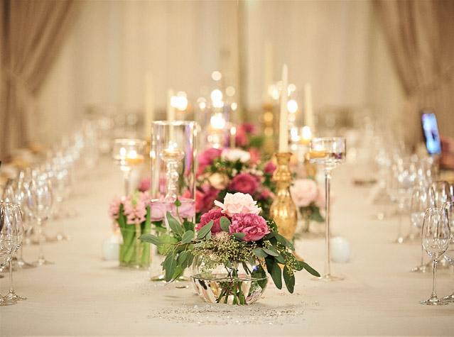 boda san sebastian hotel maria cristina donosti novia vestido isabel zapardiez