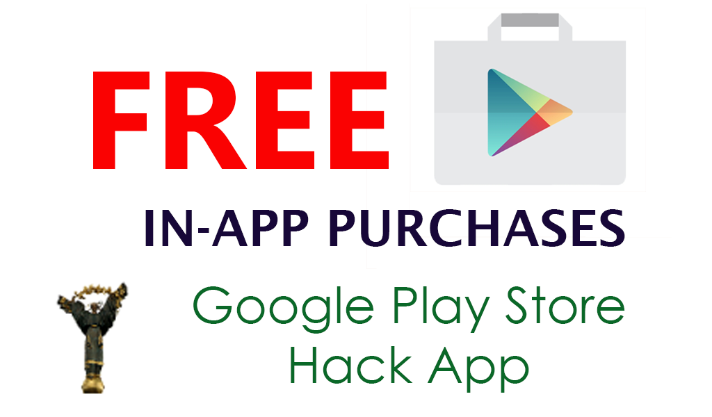 freedom 1 6 9 apk unlimited in app purchases hack on android mobile registered