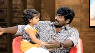 Watch Show Reel Special Show 21st February 2016 Puthuyugam TV 21-02-2016 Full Program Show Youtube HD Watch Online Free Download