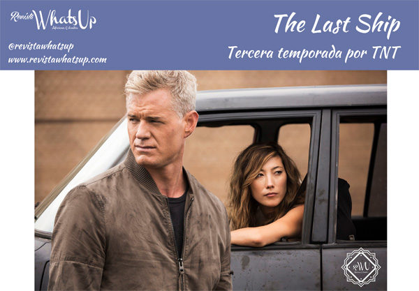 The-Last-Ship-TNT-Series