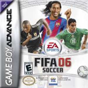 Fifa 06 Free Download Full Version