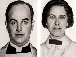 the hall-mills murder case