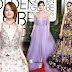 Golden Globe 2017 - Best & Worst Dresses