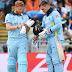 इंग्लैंड 31 रन से जीता, अंक तालिका में चौथे स्थान पर पहुंचा