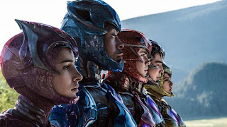 http://pastranablogcine.blogspot.mx/2017/03/review-oficial-de-power-rangers-2017.html