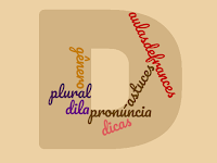 dicas blog.dilaaulasdefrances