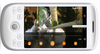 """Aplikasi pemutar video android ini adalah trik yang sempurna buat menikmati video yang terdapat di android karena dapat lebih mudah serta lebih leluasa di kontrol. Dalam dunia"""" perandroidan"""" nama aplikasi video player ini telah sepatutnya diketahui karena gunanya yang begitu berarti buat kelengkapan HP android itu sendiri terlebih buat mereka- mereka yang memiliki lusinan koleksi video. Aplikasi ini bakal sangat efektif buat mensupport hobi mereka."""