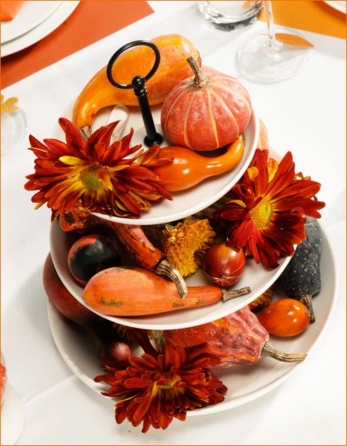 http://www.funandfoodcafe.com/ideas-table-centerpieces-fall/