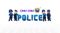 ChuChu TV police episode garners record breaking viewership of 10 million in 4 days