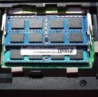 Cambiare disco e aggiungere RAM sul portatile per migliorarlo e rinnovarlo