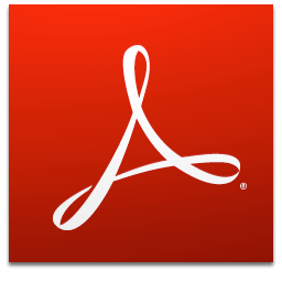 Adobe Reader DC version 1500820082 Released 1
