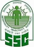 www.govtresultalert.com/2018/05/ssc-cgl-exam-recruitment-career-latest-group-b-c-posts-apply-onine