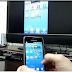 الحلقة 113 : أفضل برنامج لإظهار شاشة هاتفك على الحاسوب و عمل شروحات | blogger |
