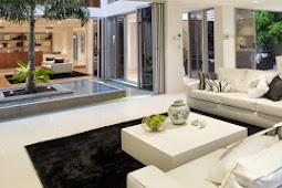 15 things that won't happen in luxury homes