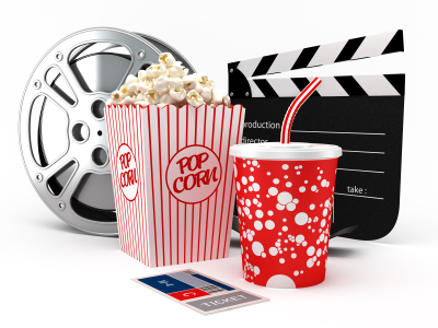 Ingilizce Altyazılı Film Ve Dizi Izleme Siteleri