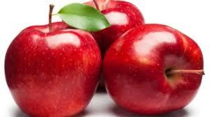 apple(seb) health benefits in urdu