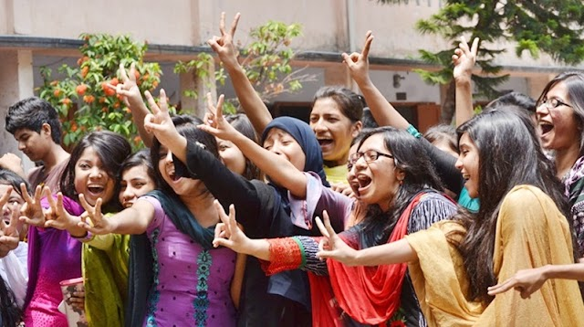 SSC Result Published In 6 May- SSC Exam Education board Bangladesh