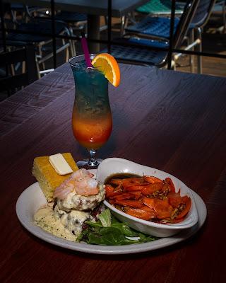 Shorty Pants Lounge & Marina, Lake of the Ozarks,