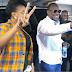 Picha 8 za Mbowe, Lowassa , Nape na Wema Sepetu Walivyoshuhudia Yanga Ikitandikwa Mabao Mawili na Simba