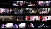 [18+] Baji 2017 Bengali Short Film HDRip 720p 80MB Screenshot