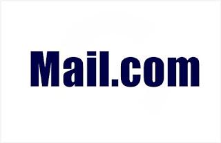 Mail.com APP DOWNLOAD