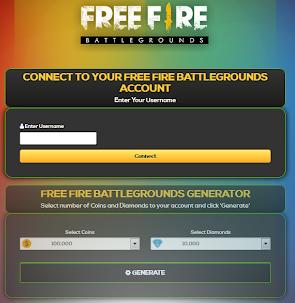 Tool4u Vip Free Fire FF