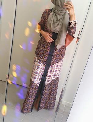 http://www.boohoo.com/dresses/oliva-woven-boho-maxi-dress/invt/azz29599