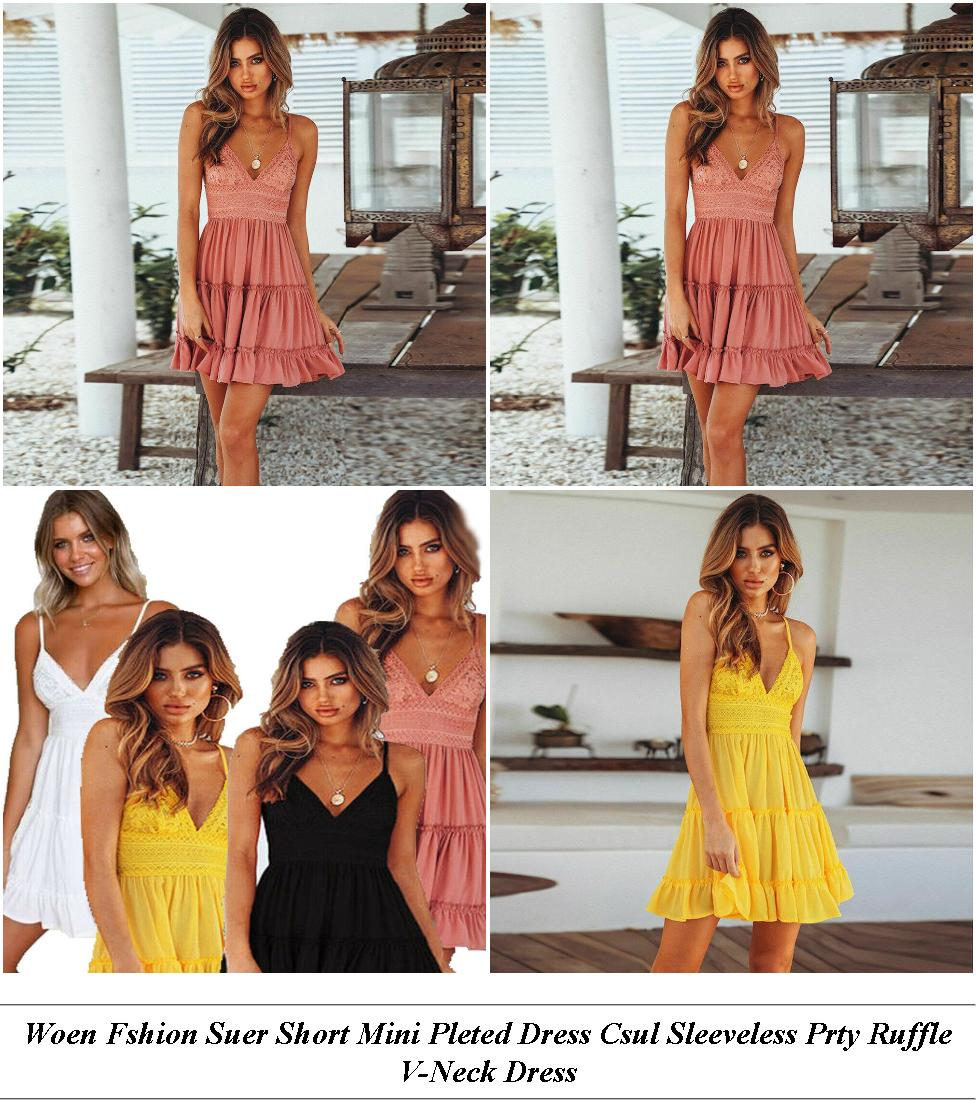 Long Party Dresses Online - Offer Online In India - Maxi Dresses Pick Up In Store