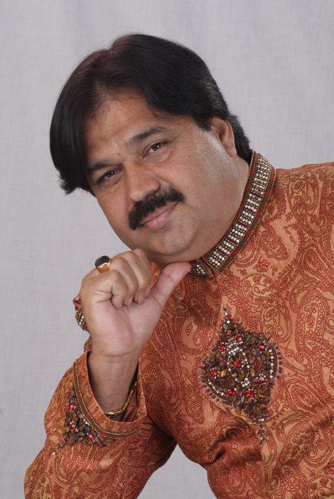Shafaullah khan rokhri all saraiki punjabi folks mp3 audio songs shafaullah khan rokhri altavistaventures Images