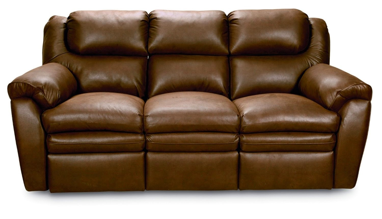 Power Recliner Sofa Canada How To Clean A Cover Reclining Sofas For Sale: Lane Hendrix Reviews