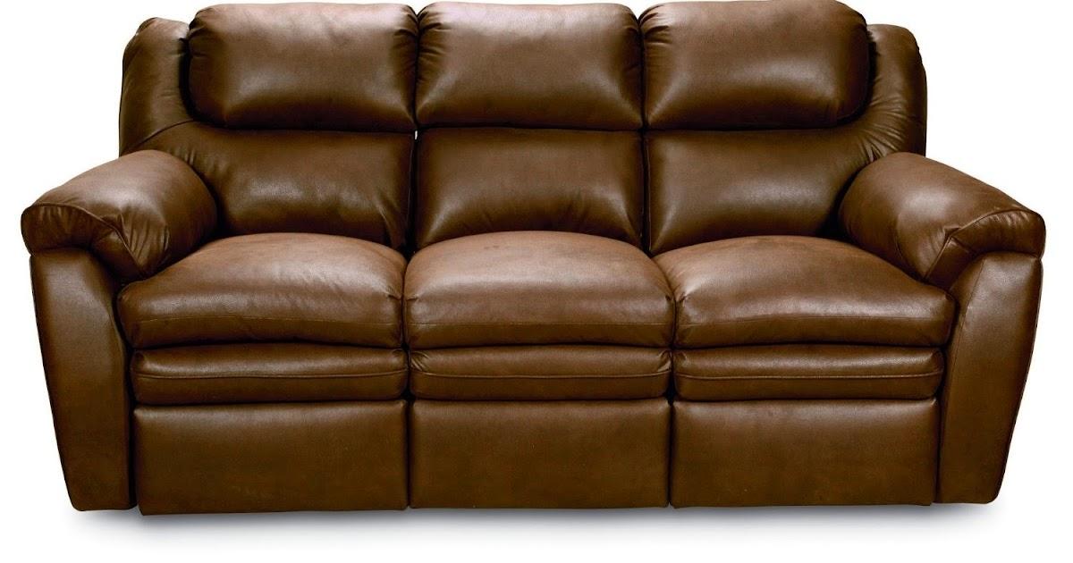 Reclining Sofas For Sale Lane Hendrix Reclining Sofa Reviews