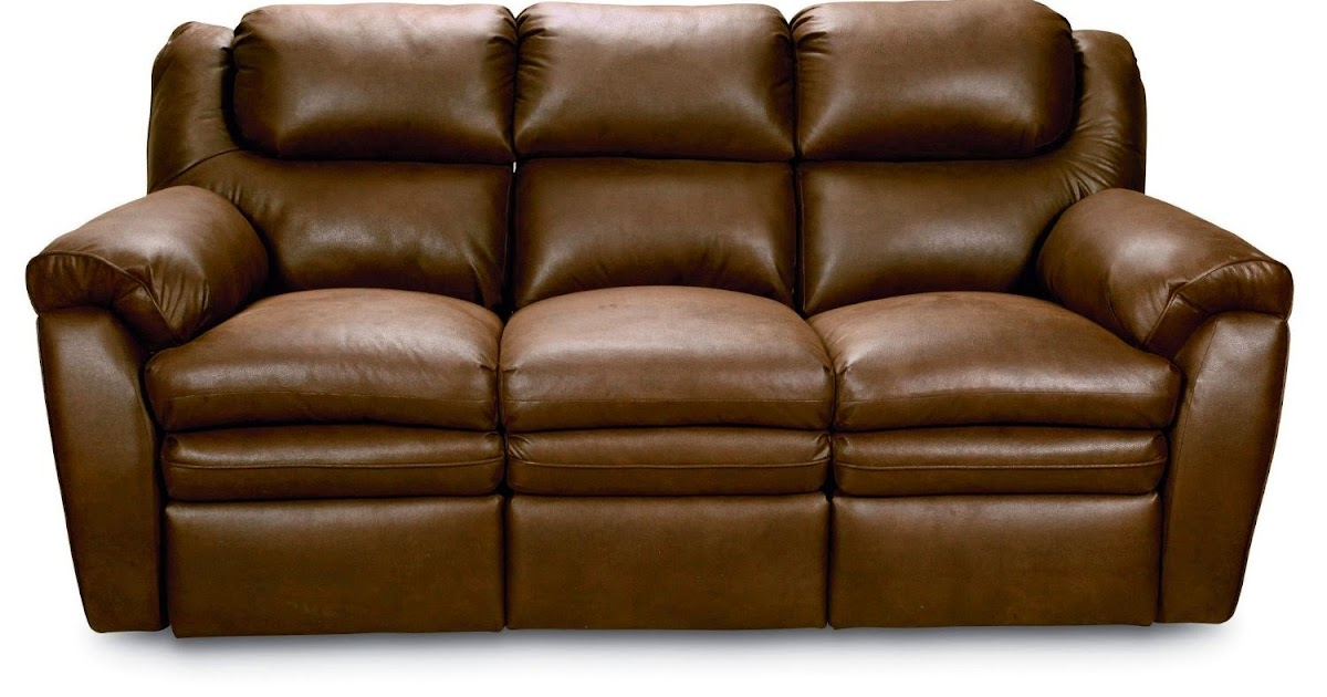 Reclining sofas for sale lane hendrix reclining sofa reviews Reclining loveseat sale