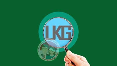 Lupa Nomor UKG, Berikut Cara Mencari Nomor UKG Untuk Keperluan SIM PKB