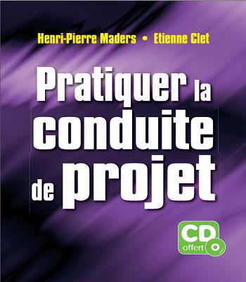 pratiquer la conduite de projet PDF
