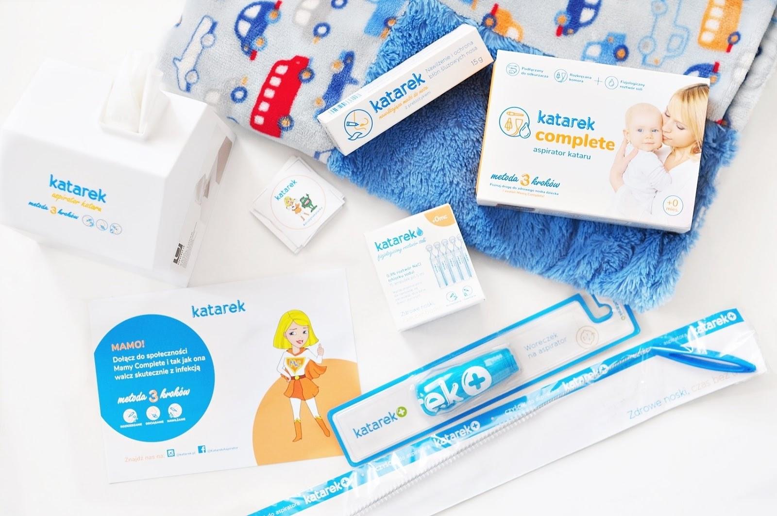 katar-u-noworodka
