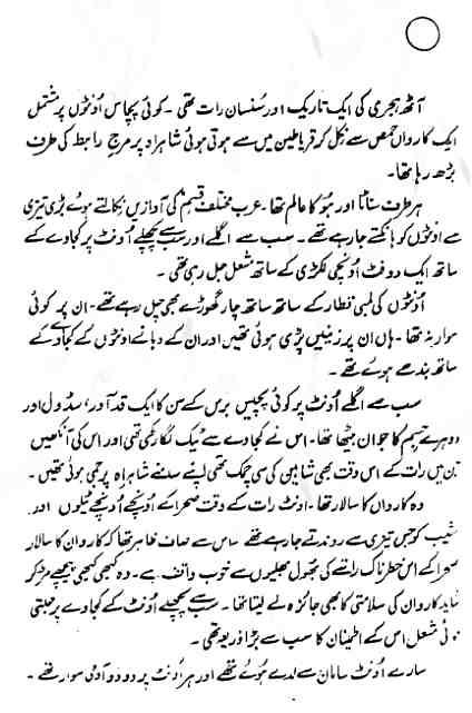 Aslam Rahi M A Muslim History