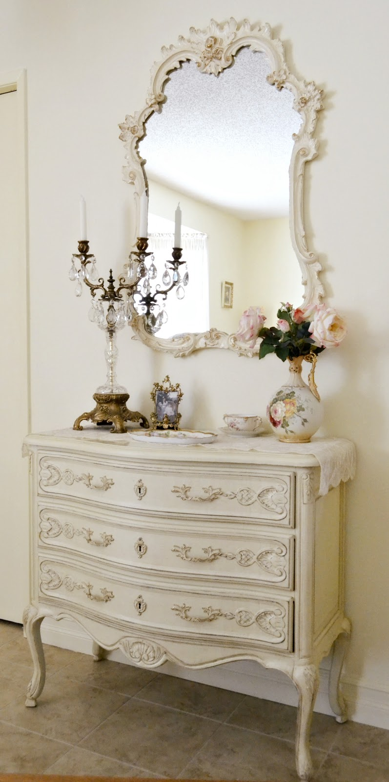 jennelise french furniture