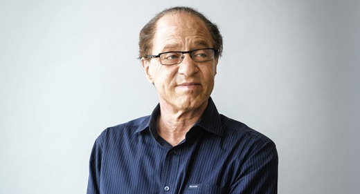 Predictions for 2020s With Ray Kurzweil